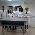 Veterinarski zavod sl6