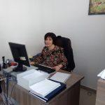 Veterinarski zavod sl14